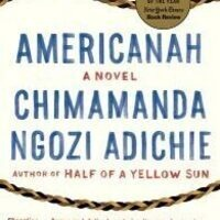 MIT Reads Community Discussion: Americanah