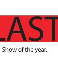 "Closing Reception: Krause Gallery Exhibit ""The Last, Show of the Year"""