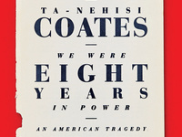Wordstock 2017: Ta-Nehisi Coates