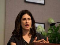 Professional Directions: Conversation w/Writer Cheri Magid (NYU)