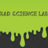 Mad Science Lab