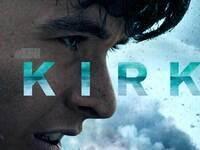 Dunkirk with GRF Karen