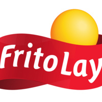 Frito-Lay...Let's Snack Together!