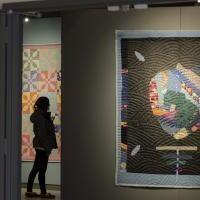 UC Davis Design Museum