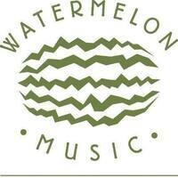 Watermelon Music (The Melon Ball)
