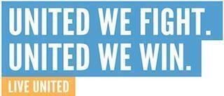 Clemson University United Way Campaign