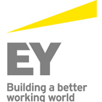 Ernst & Young 1:1 Office Hours
