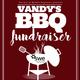 SWE Vandy's Fundraiser