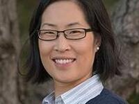 MSE Seminar - Professor Judy J. Cha, Yale