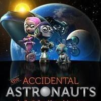 Accidental Astronauts