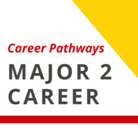 Dornsife Career Pathways: Major 2 Career Panels