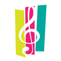 Commercial Music Recital