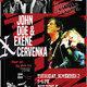 "Book Reading: ""Under the Big Black Sun: A Personal History of L.A. Punk,"" featuring John Doe & Exene Cervenka"