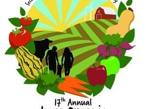 Iowa Organic Conference