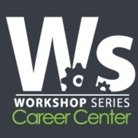 Strong Interest Inventory (SII) Workshop