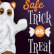 19th Annual Safe Trick or Treat