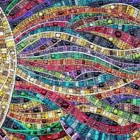 Mosaic Gathering