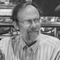 Graduate Lecture Series: Glenn Flierl (EAPS)