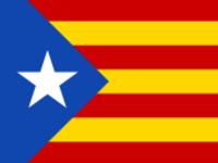 Catalonia: an urgent conversation