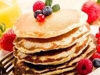 Faculty/Staff Military Appreciation Breakfast