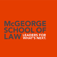 Legal Master's Programs for Non-Lawyers 2nd Annual Conference
