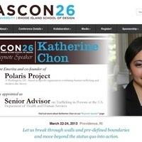 KASCON 26