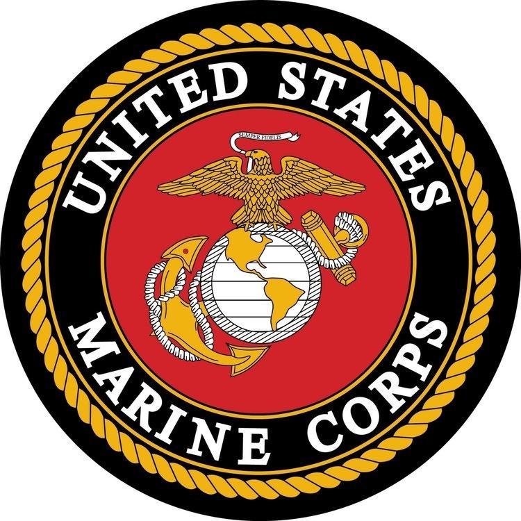 Marine Corps Birthday Cake Cutting Uccs Events Calendar