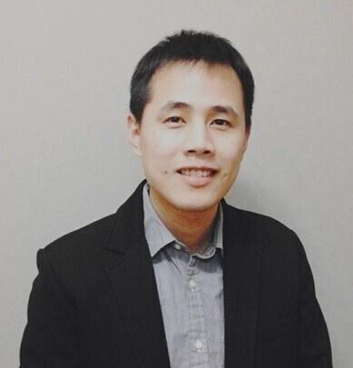 Colloquium:  Pengyu Chen, Auburn University
