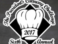 Sixth Annual President's Culinary Challenge