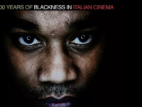 """Blaxploitalian: 100 Years of Blackness in Italian Cinema"" (2016) Screening"