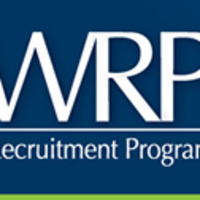 Workforce Recruitment Program Info Session