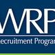 Workforce Recruitment Program Info Session
