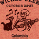 Wicked Week: Great Voices of Vaudeville