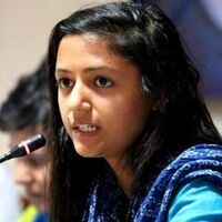 Reimagining Youth and Politics in India
