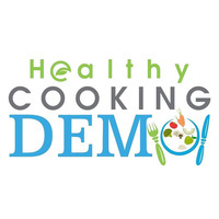 FSA/EAP Healthy Cooking Demo with Chef Dean Messina