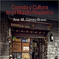 Hispanic/Latino Food and Culture in the Classroom