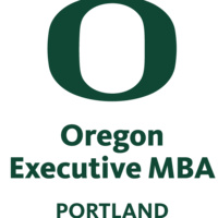 Oregon Executive MBA Alumni & Student Coffee and Contacts