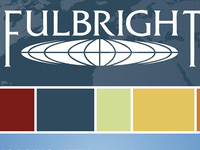 Fulbright Information Meeting