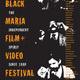 Black Maria Film Festival