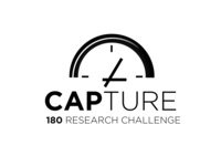 Capture 180 Research Challenge competition
