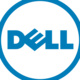 Slice of Advice with Dell