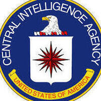 CIA Drop-In Office Hours
