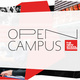 Day of Learning & Open Campus Expo