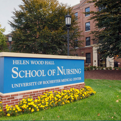 University Of Rochester School Of Nursing >> Mindfulness And Mentoring A Practical And Progressive Event For Nurses