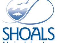 Shoals Marine Laboratory Open House & Film Screening