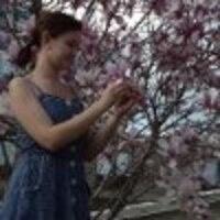 Junior Voice Recital: Julie Sandfort