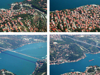 Critically Now: Esra Akcan: Homo oeconomicus of the 'New Turkey': Urban Development of Istanbul in the 2000s