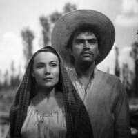 "Screening of ""María Candelaria"" (1943), part of the ""Classical Mexican Cinema Series"""