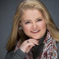 Liz Russell's Senior Voice Recital