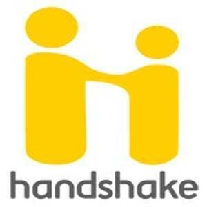 Tips and Tricks for Handshake Your Go-To Career Resource